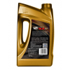 尤润超级合成SN 5W40汽油机油