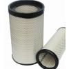 空气滤清器(上海弗列加)AA2960