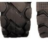 铲车轮胎825 1200 1490 1670 20.5/ 70-16-20-24装载机工程轮胎