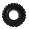 叉车轮胎实心胎650-10蜂窝前轮防爆28*9-15后轮防滑扎825-15轮胎