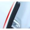 汽车门中B柱密封条隔音降噪橡胶条卡槽缝隙条防水通用加改装配件
