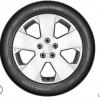 固特异轮胎 205/55R16 91V 御乘II代 EGP 适配速腾/朗逸/荣威350