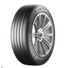 天猫养车 德国马牌汽车轮胎 CC6 225/55R16 95W FR