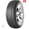 【热销】 佳通汽车轮胎228 205/55R16 91V适配远景宝来逸动